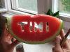 timuc